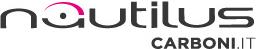 Nautilus Carboni