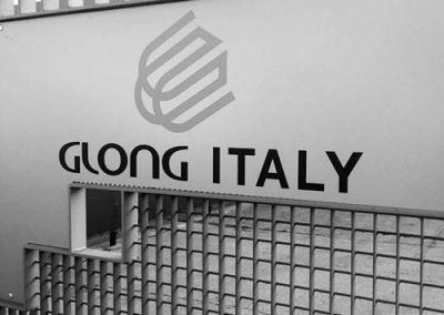 GLONG-ITALIA
