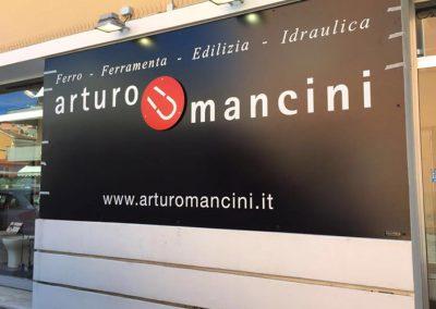 MANCINI_2